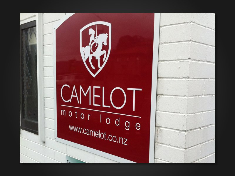 BDSolutions-folio-camelot