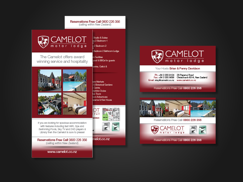 BDSolutions-folio-camelot2