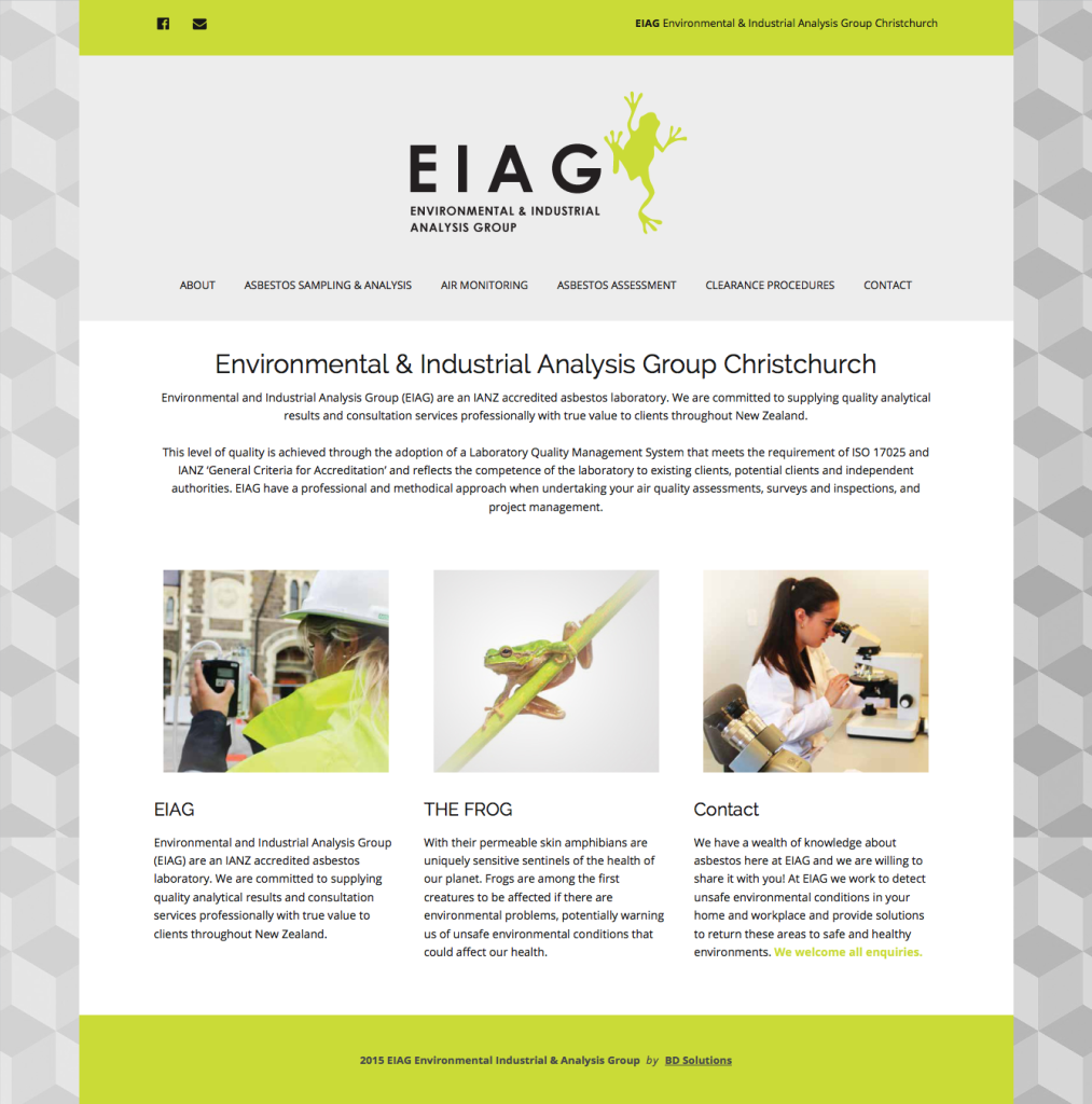 EIAG_Environmental__Industrial_Analysis_Group_Christchurch_-_2015-07-17_10.03.33-1013x1024
