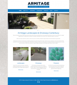Armitage_Contracting_Landscapes_&_Driveways