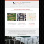 Lyndon_Engineering2
