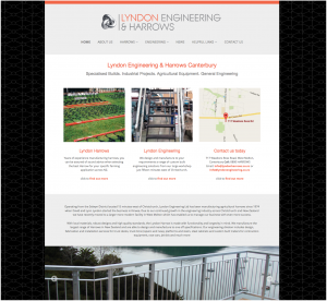 Lyndon_Engineering2
