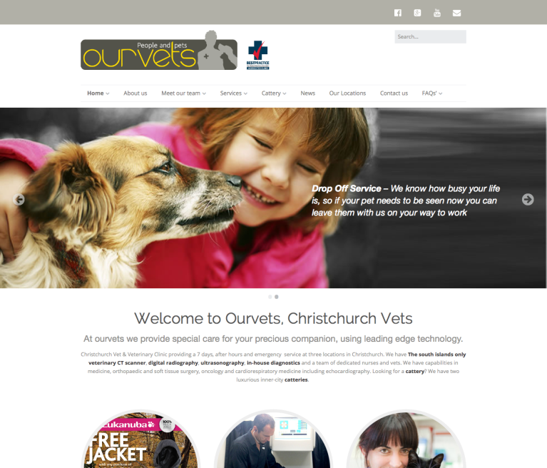 Our_Vets_Veterinary_Animal_Care_Christchurch_NZ_-_2015-07-27_15.10.42-767x1024
