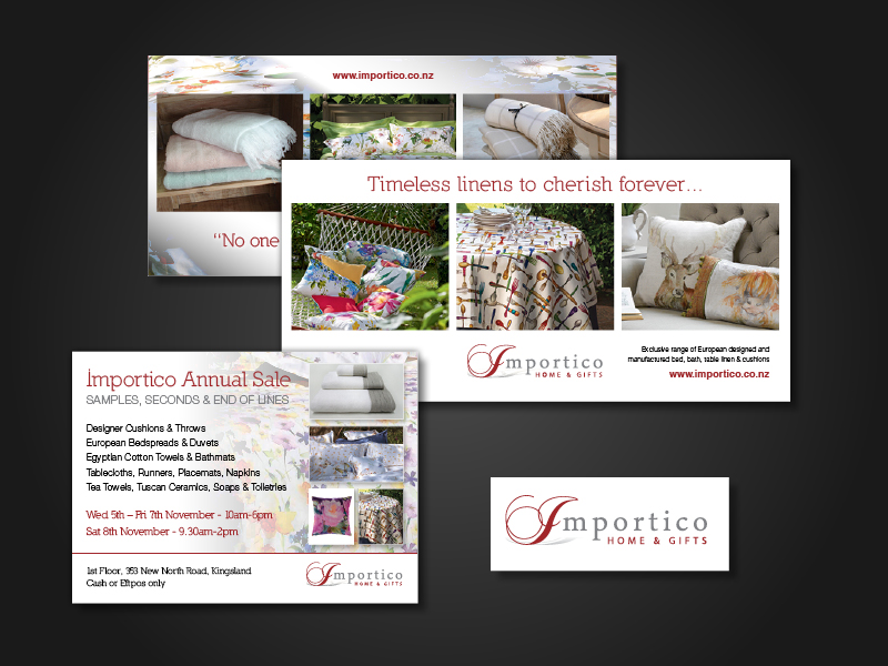 BDSolutions-folio-IMPORTICO2