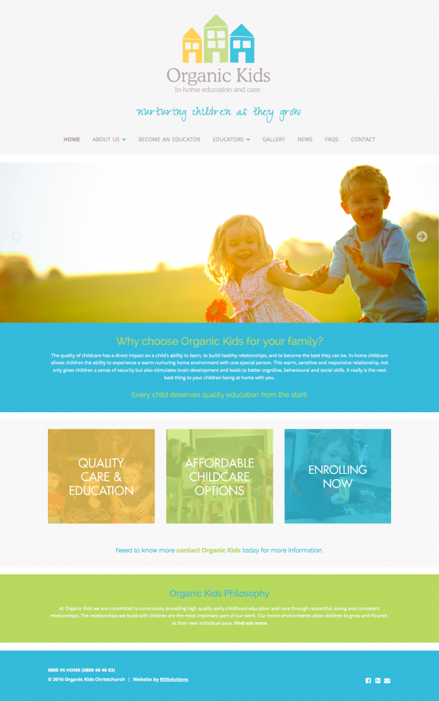 Organic_Kids_Christchurch