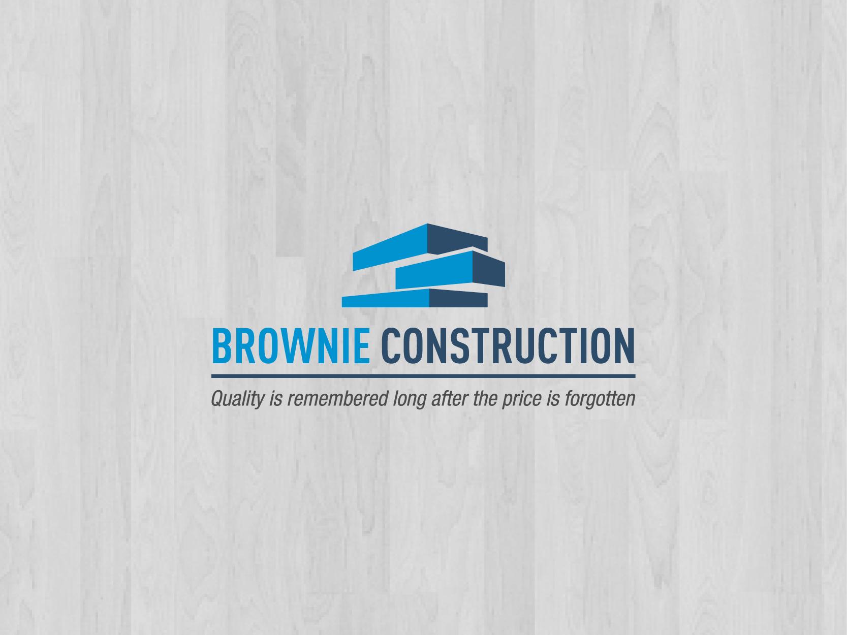 brownie-folio-1