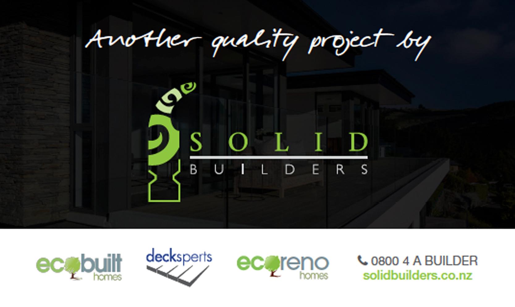 website-portfolio-solid