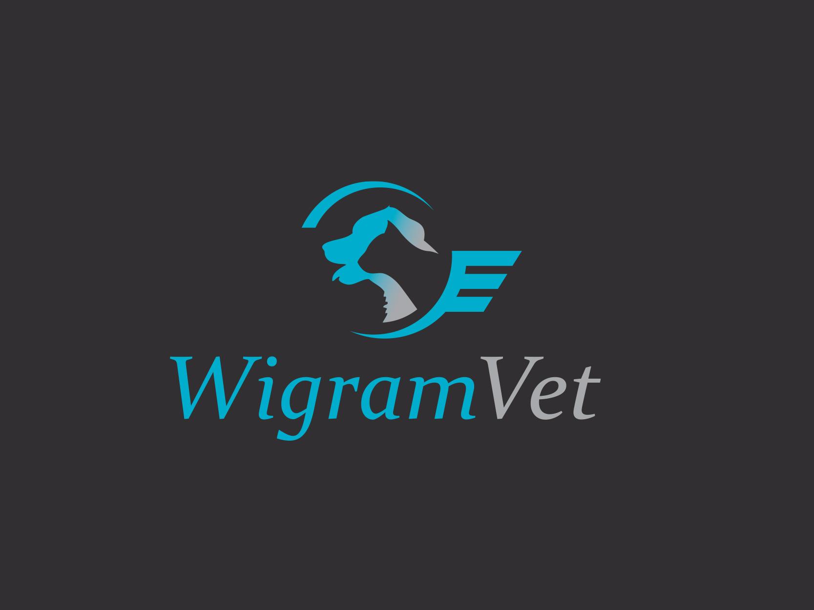wigram-vet-logo