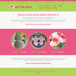 Creative_cakes_by_Sally_Mae_creative_cakes_For_personalised_service_in_creating_your_special_cake_-_2015-11-05_10.03.41